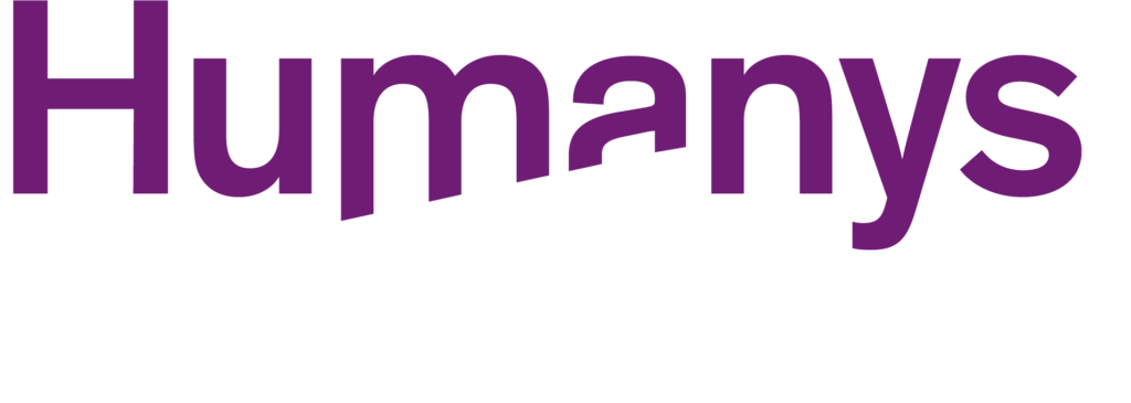 Humanys Solutions